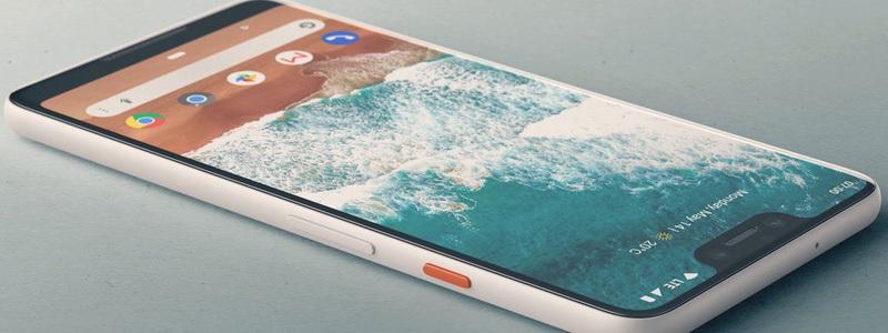 Google представит новые смартфоны ноутбук и наушники сразу в сша и