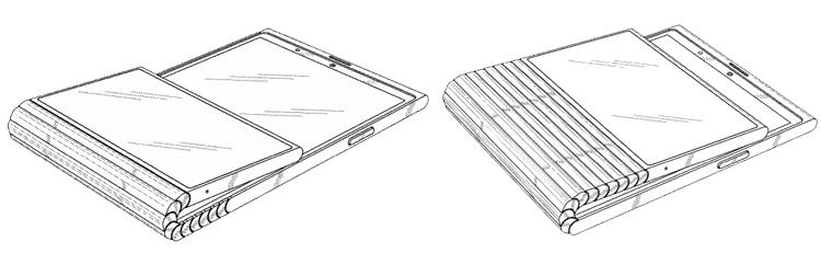 Когда начнут производить такие смартфоны от Lenovo и начнут ли, пока неизвестно