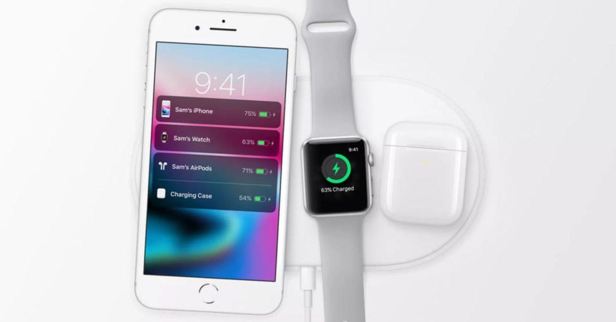 Презентация новых продуктов apple состоится в Нью-Йорке