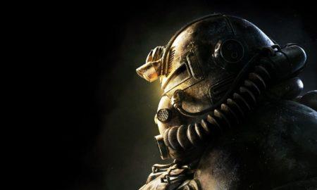 Пользователи сети сообщили, чтоBethesda отказывала в возврате денег за Fallout 76