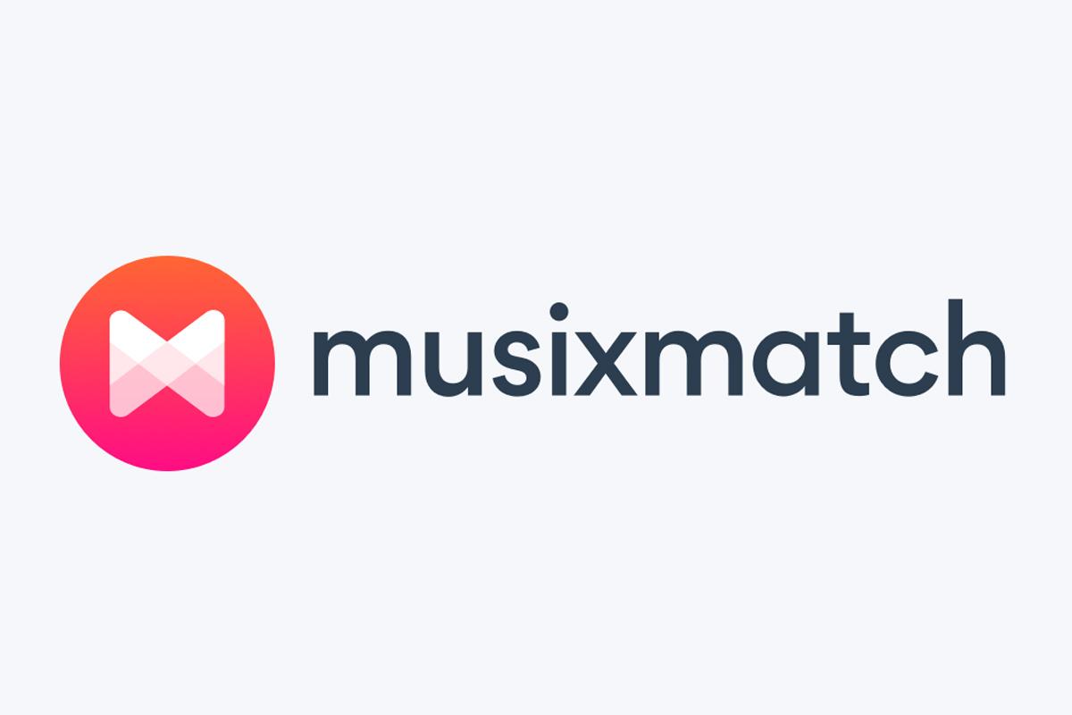 Приложение Musixmatch