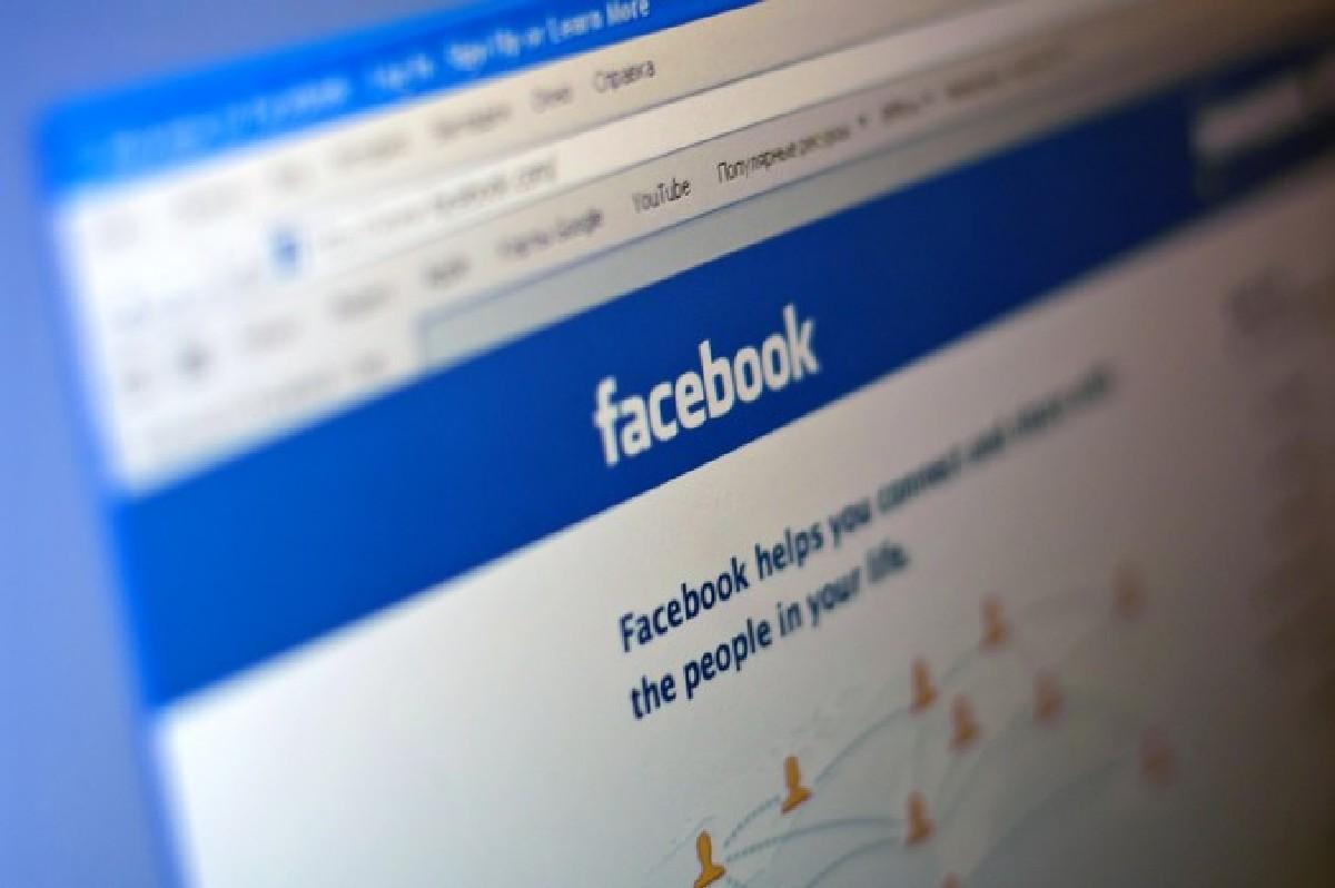 НДС будет взиматься при покупке рекламы независимо от того, в каких целях приобретается реклама на Facebook - коммерческих или личных