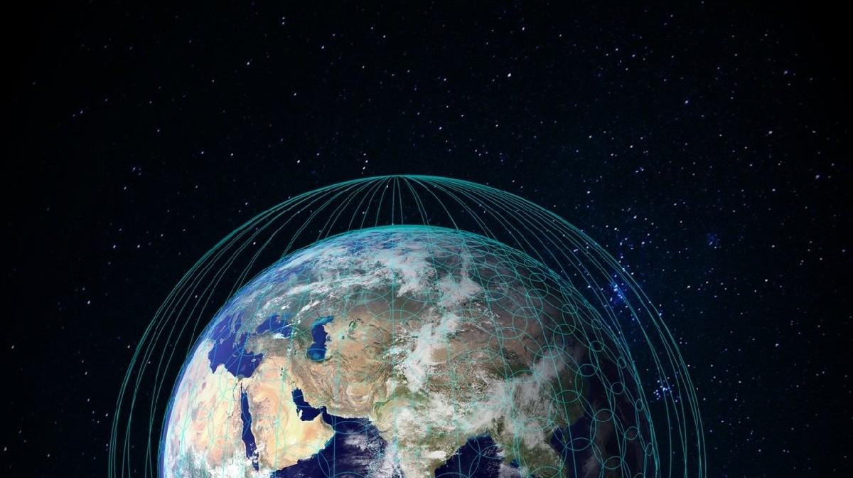 Глобальный интернет от LinkSure пообещали сделать абсолютно бесплатным