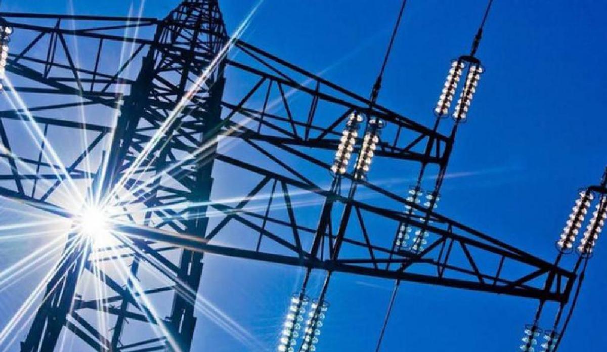 Электростанция поможет в решении сразу 2 вопросов