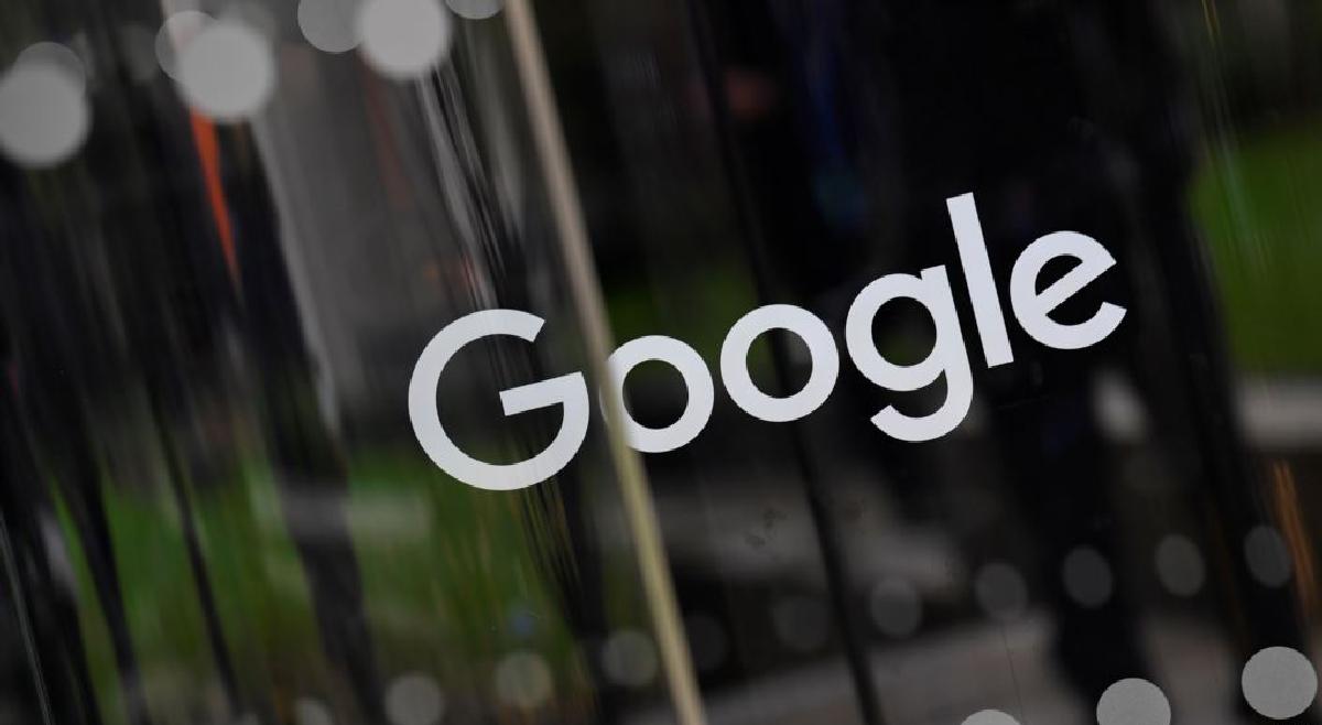 В России могут запретить Google