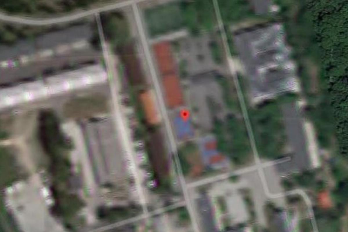 Польское командование спецназа до сих пор размыто на карте