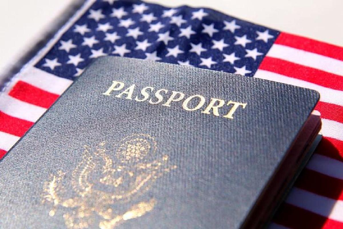 Microsoft и MasterCard работают над всемирным универсальным паспортом