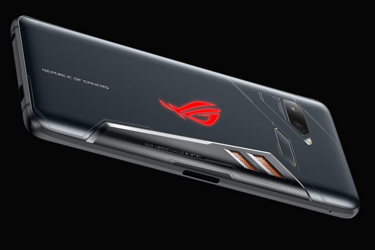Со скидкой смартфон будет стоить 26 499 гривен