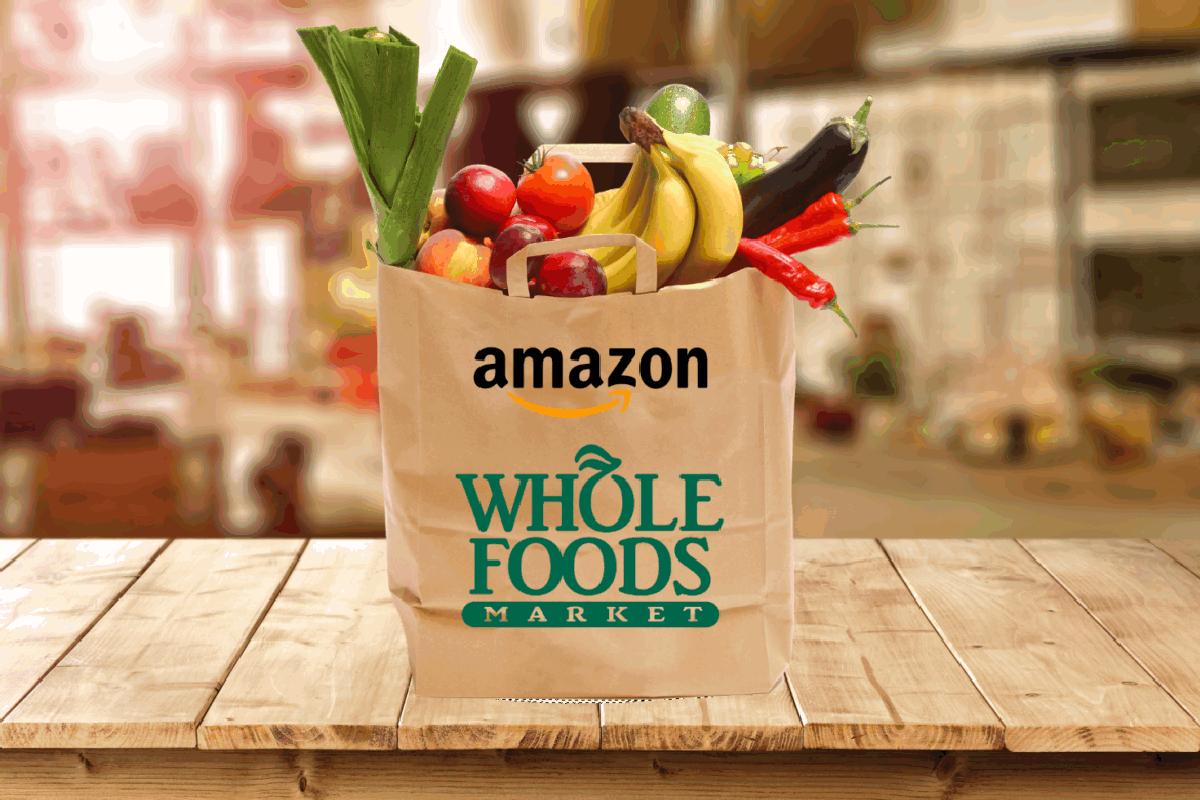 Продуктовая сфера Amazon не принесла ожидаемого результата