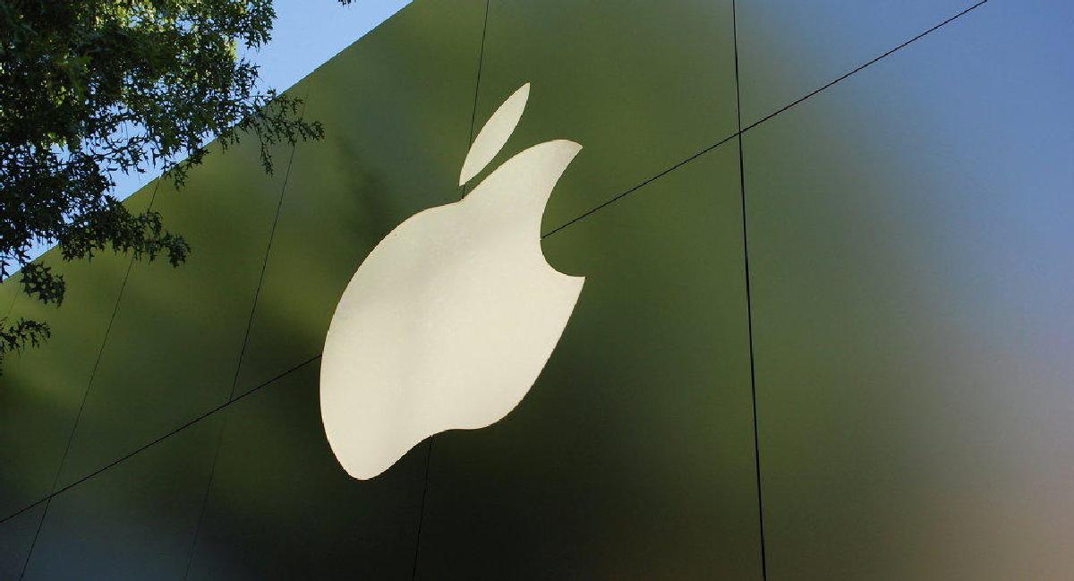 Apple прокомментировала ситуацию с судебным решением