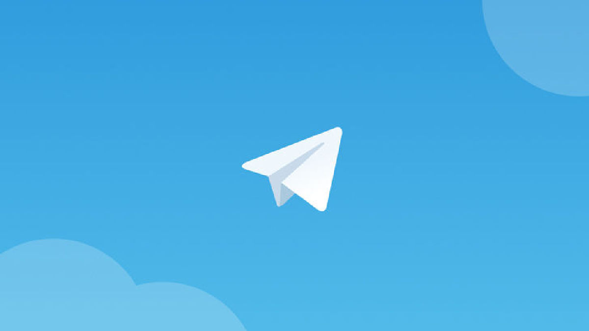 В Telegram тестируют анимированные стикеры