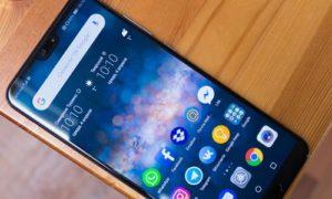 В Украину пытались нелегально провезти 12 тысяч смартфонов ... bbc8068931e