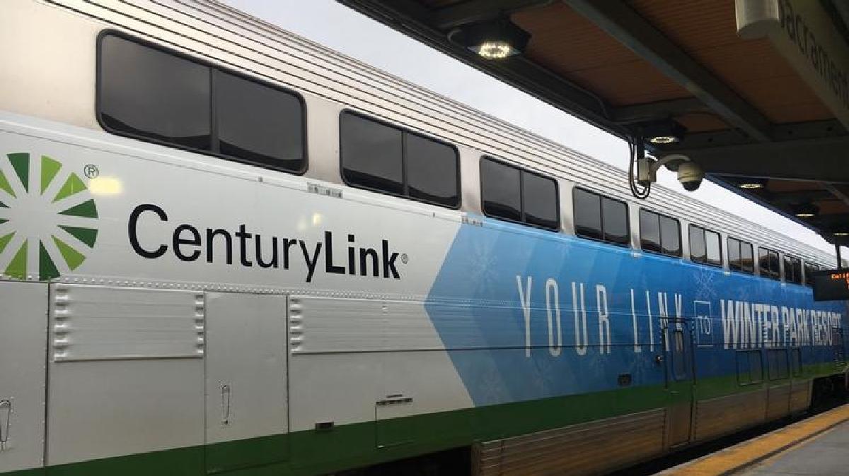 Причиной стали проблемы со связью у поставщика услуг CenturyLink
