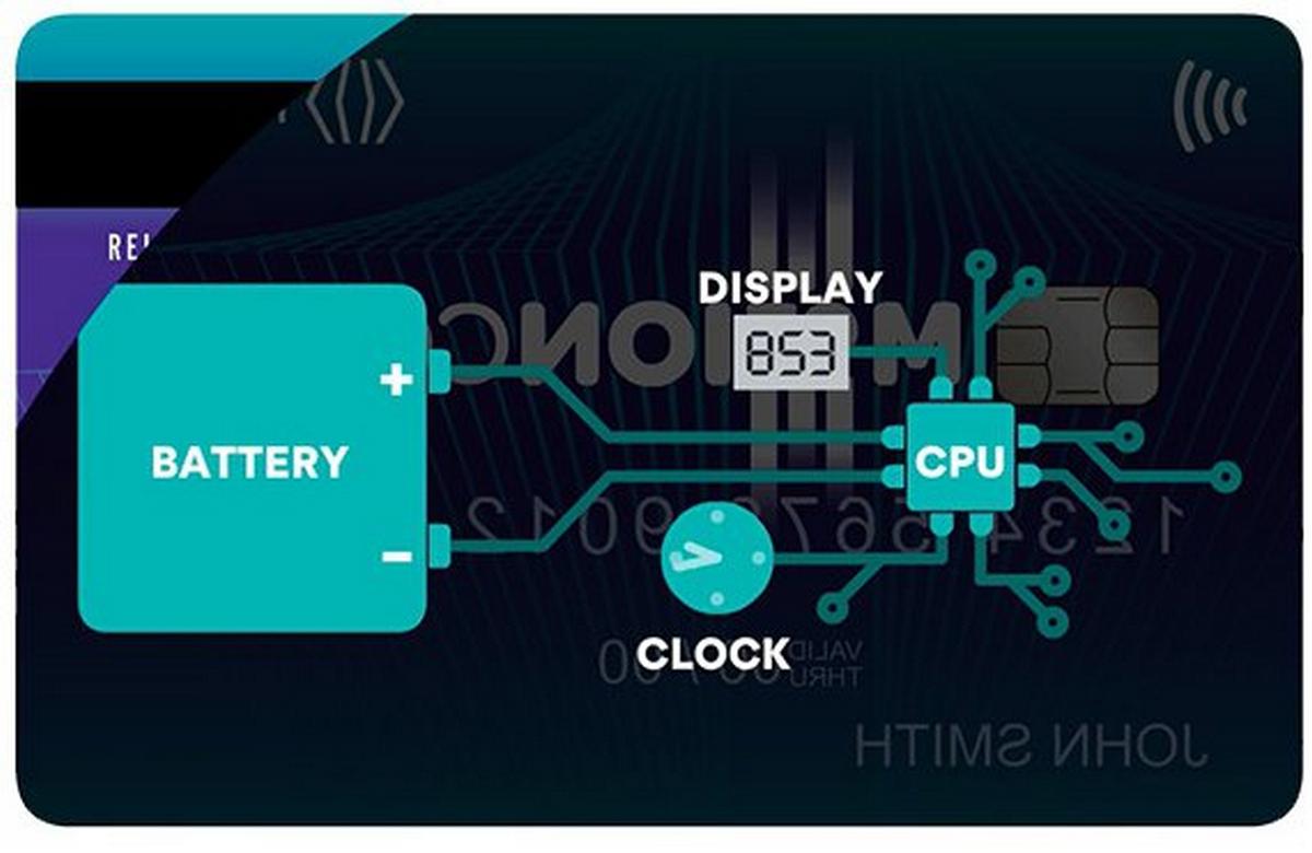 На данном этапе разработчики пытаются установить оптимальное время между сменами кода, для удобства пользования картой