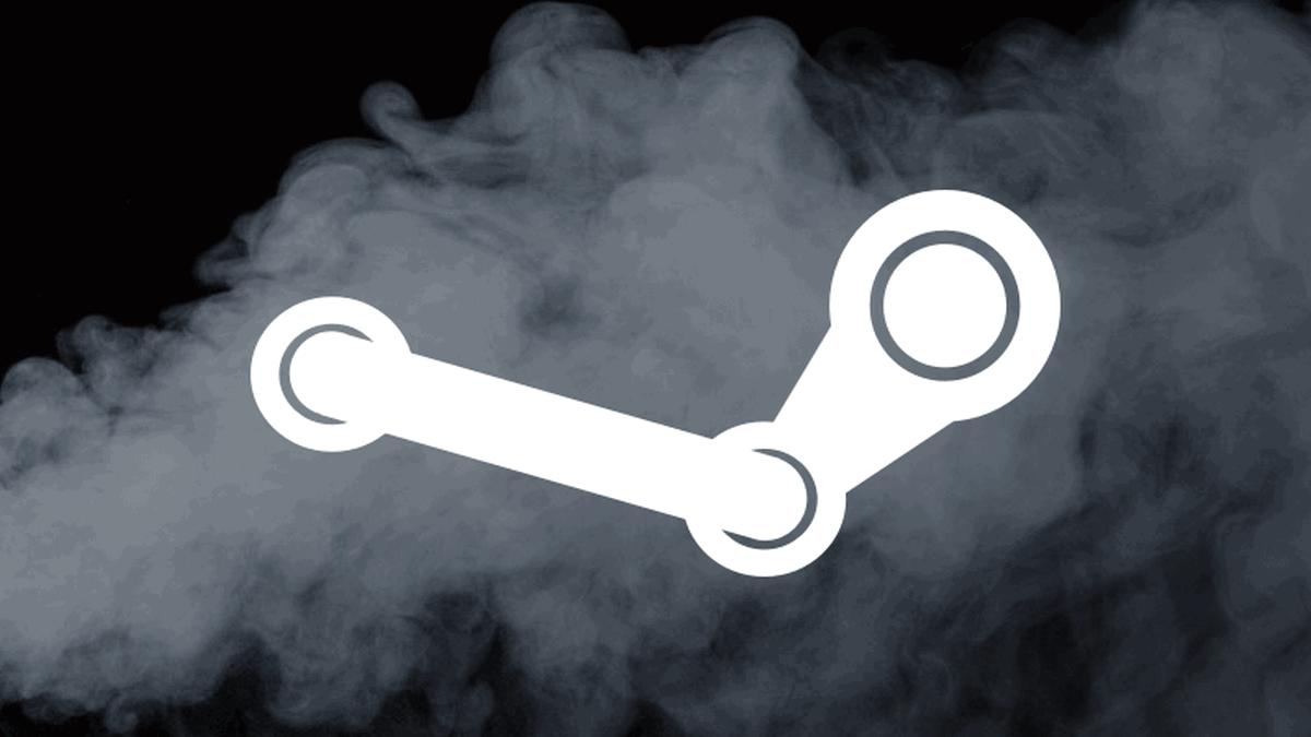 Популярный сервис цифровой дистрибуции Steam прекратил поддержку операционных систем Windows XP и Windows Vista