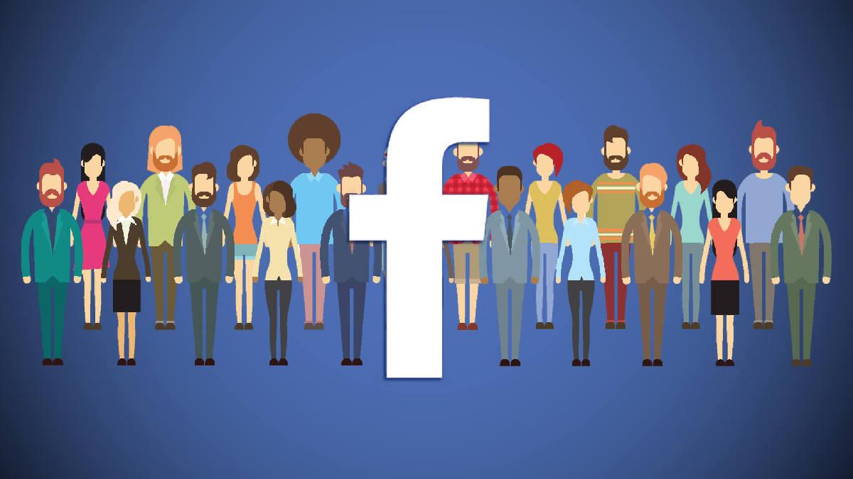 Данные Facebook помогут усовершенствовать статистические отчеты Великобритании