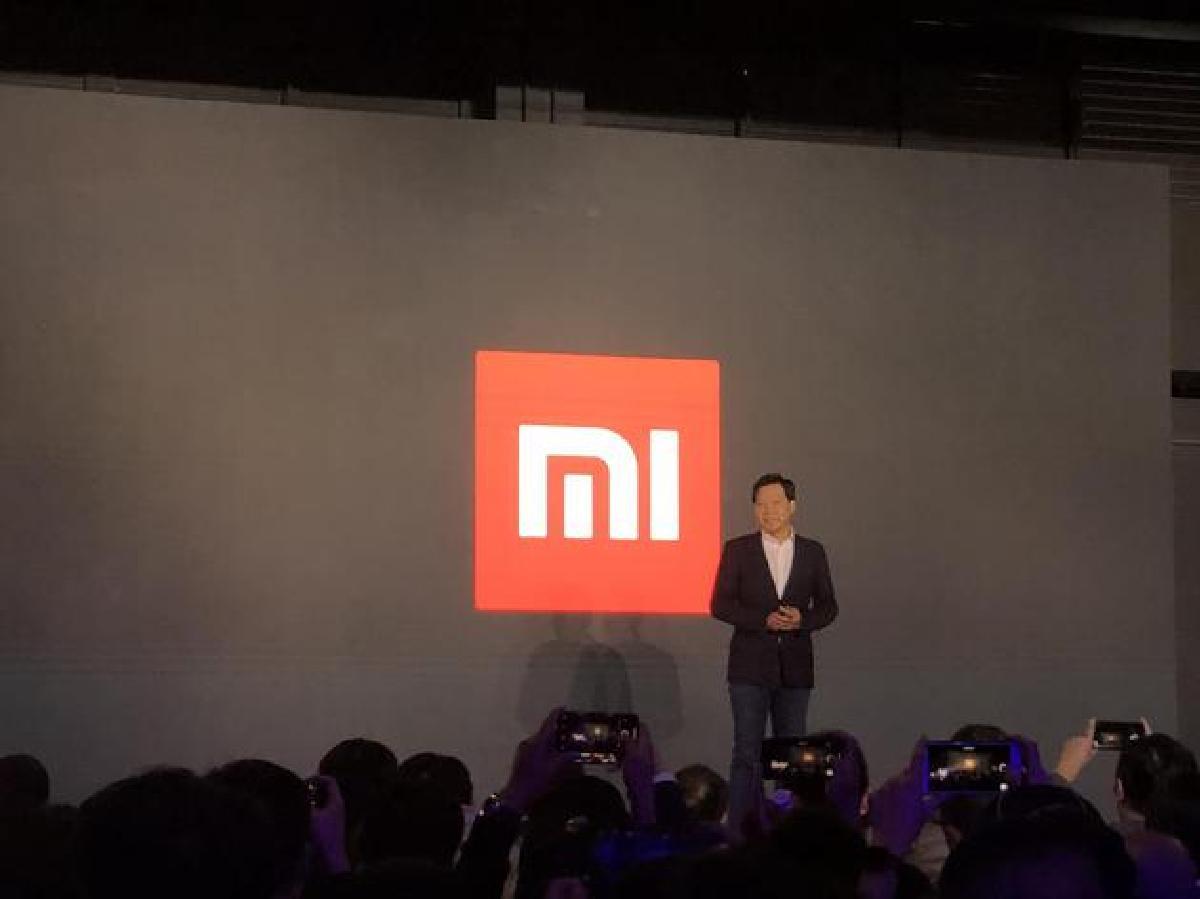 Генеральный директор Xiaomi сообщил, что новинка будет стоить в районе 370 долларов