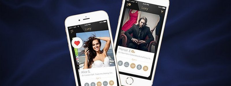 dating app i ryssby)