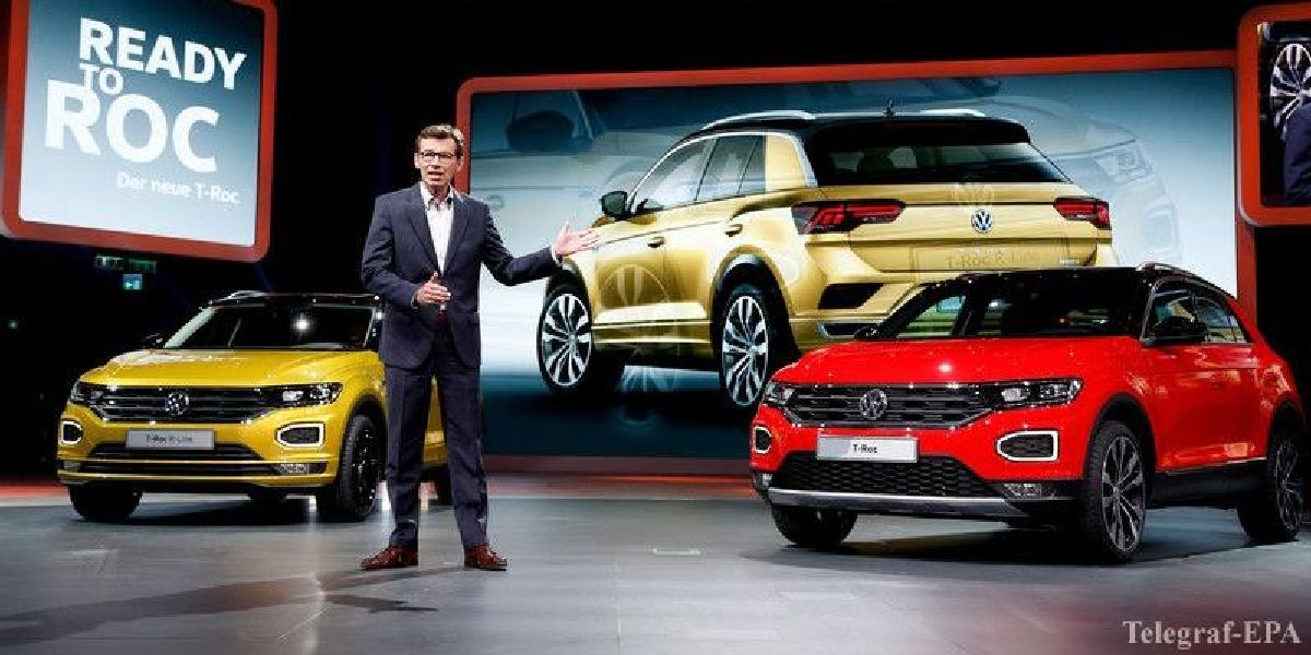 Множество спортивных автомобилей, множество гибридов и электромобилей и большая часть концептуальных автомобилей представят во Франкфурте