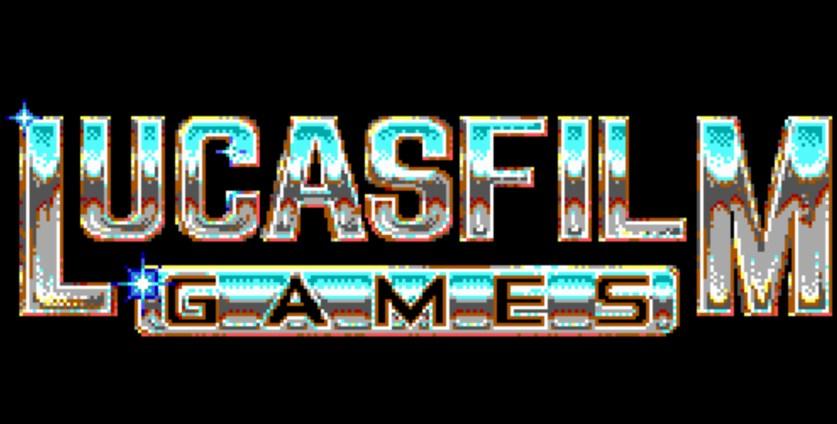 Disney решили возродить культовую студию Lucasfilm Games со старым названием