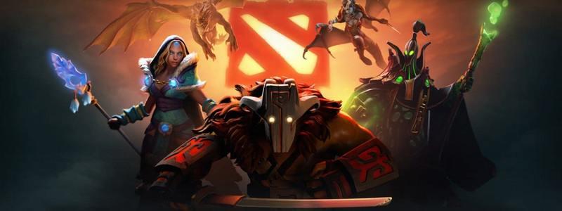 WCG 2019 по Warcraft 3, CS:GO в Dota 2 и геймплей Destiny 2: ТОП