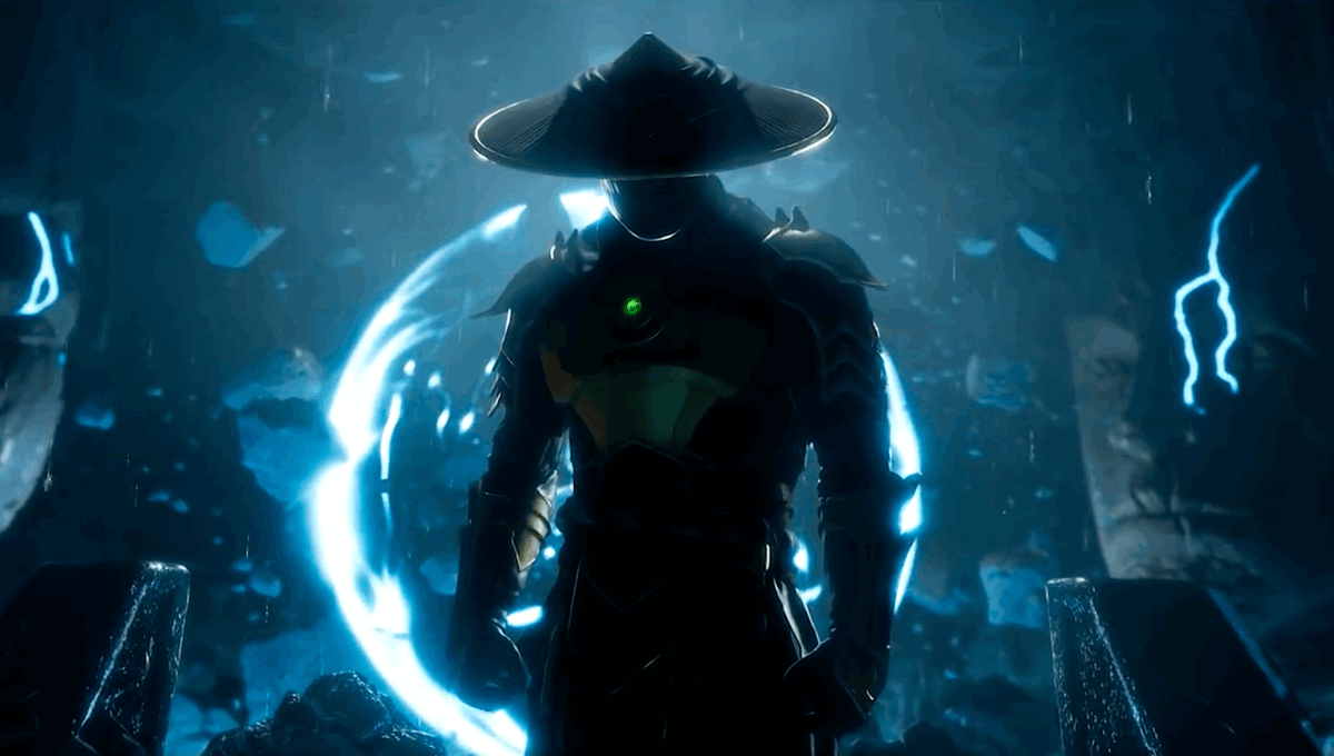 Разработчики считают Mortal Kombat самой удачной игрой серии