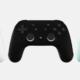 Google Stadia и Microsoft Xbox Cloud