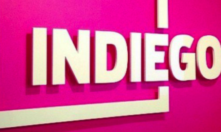 Indiegogо