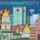 Kyiv Smart City