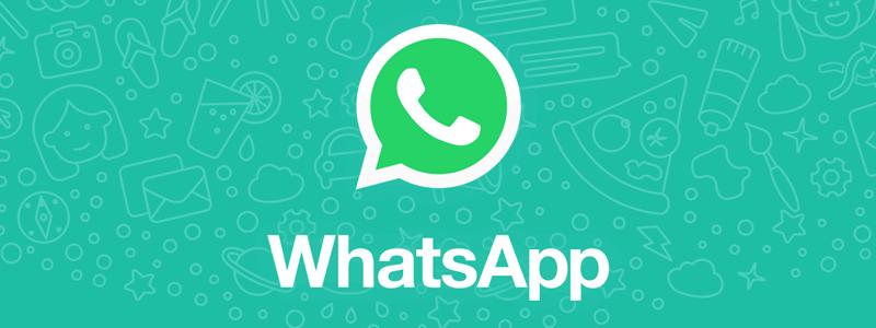 WhatsApp готов принимать жесткие меры к нарушителям