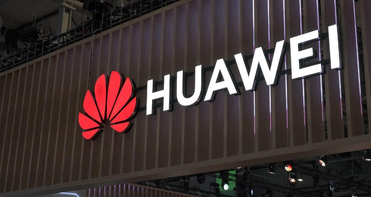 Google требуют от Министерства торговли США снять или отложить санкции в отношении Huawei