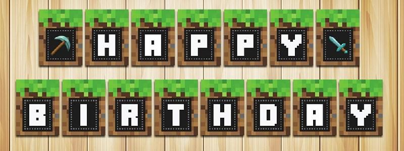 День рождения Goodie и 23 февраля!
