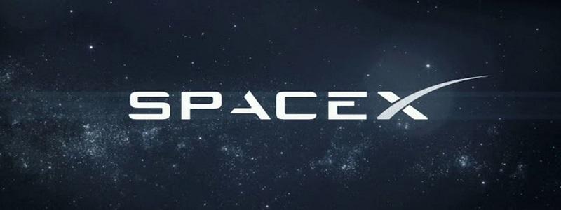 SpaceX подготовил проект экологической оценки вокруг своих планов по запуску Starship и Super Heavy