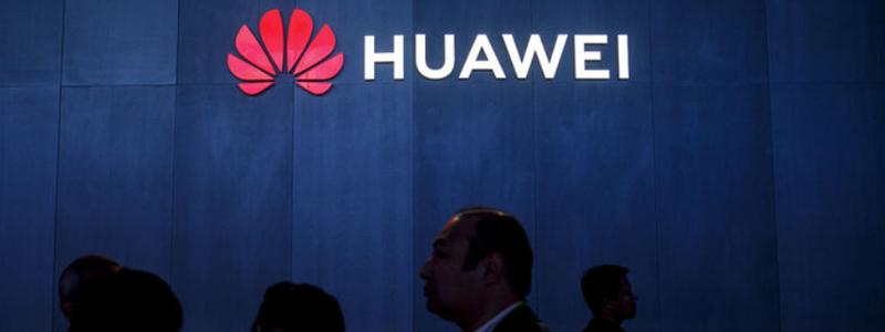 Huawei опровергла информацию о сокращении производства смартфонов