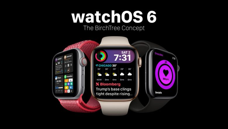 Независимость - вот чего так долго ждали любители Apple Watch