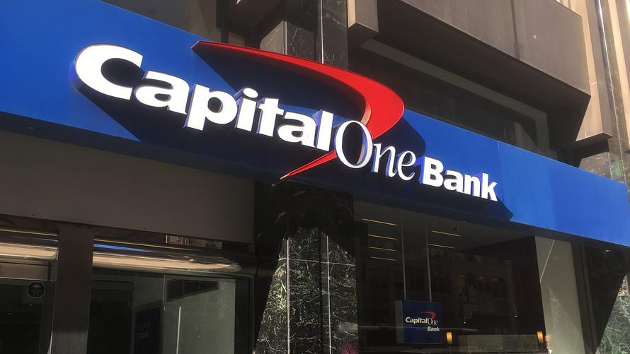 Генеральная прокуратура Нью-Йорка будет расследовать нарушение данных Capital One