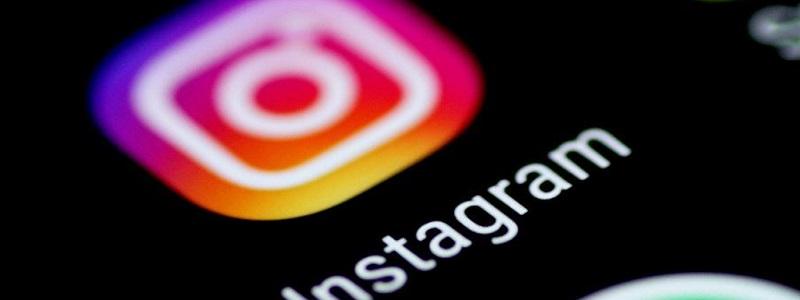 Терапевты в Instagram: мошенники или настоящие врачи