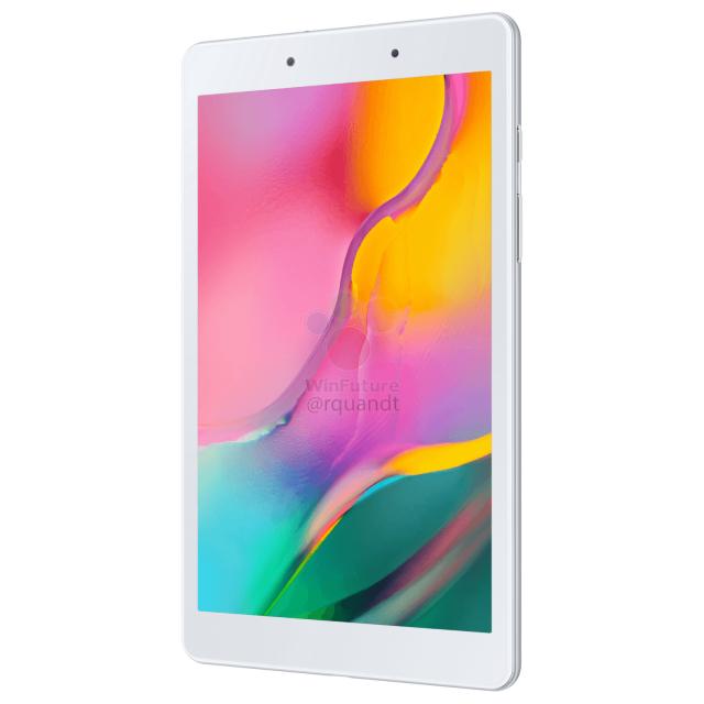 В нем LCD-дисплей формата 16:10 с разрешением 1280x800 пикселей и диагональю 8 дюймов