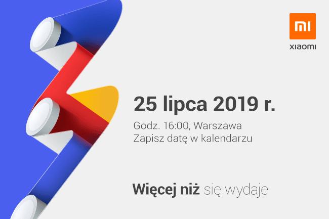ВВаршаве премьера состоится 25 июля