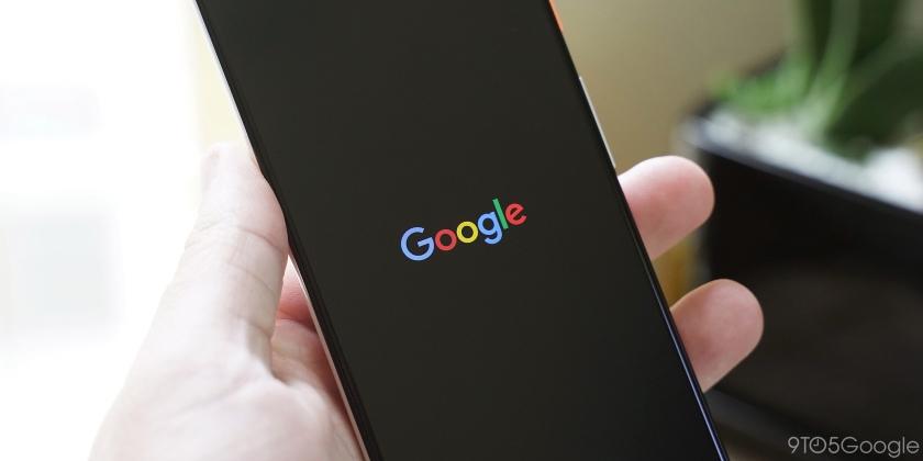 Google выпустила очередное обновление для бета-версии Android Q