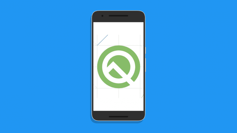 Google возобновила распространение проблемного обновления Android Q Beta 5