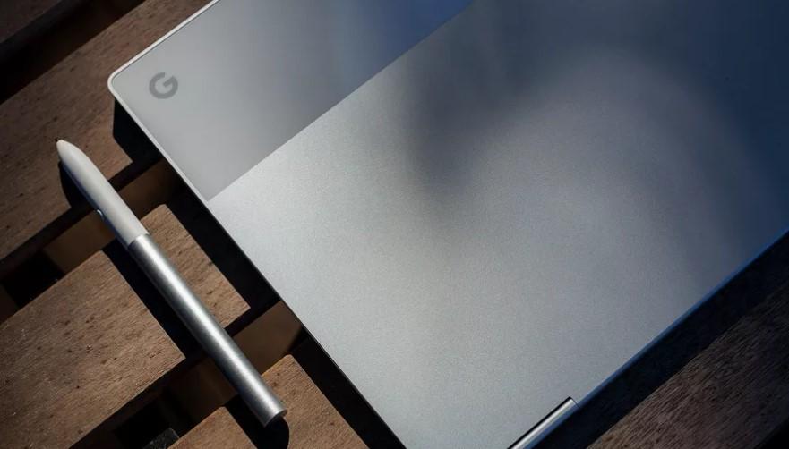 Google Pixelbook 2 стоит ожидать в октябре