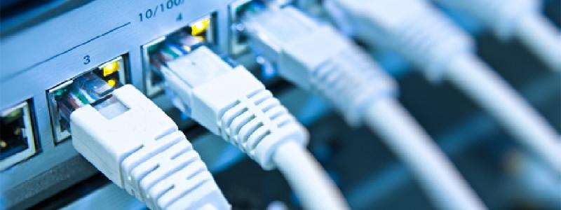 34 интернет-провайдера не блокируют большую часть сайтов с санкционного списка СНБО