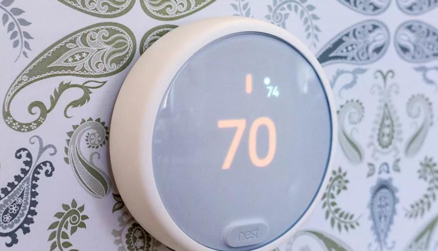 Google закрыла приложение Nest для умных часов