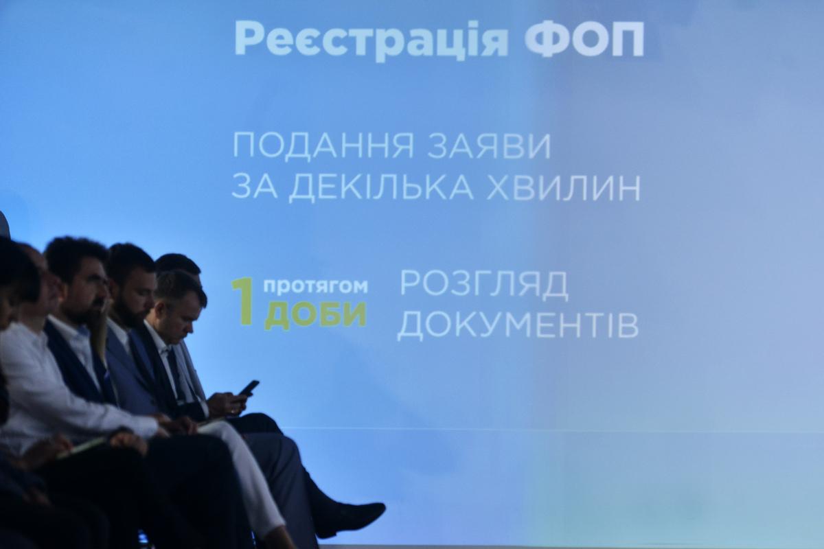 При онлайн-регистрации ООО документы рассмотрят за 1 сутки