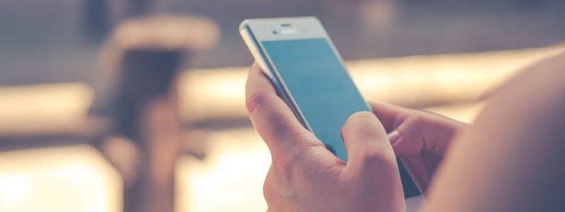 Телефонозависимось: приложения, которые помогут вам избавиться от смартфона в руках