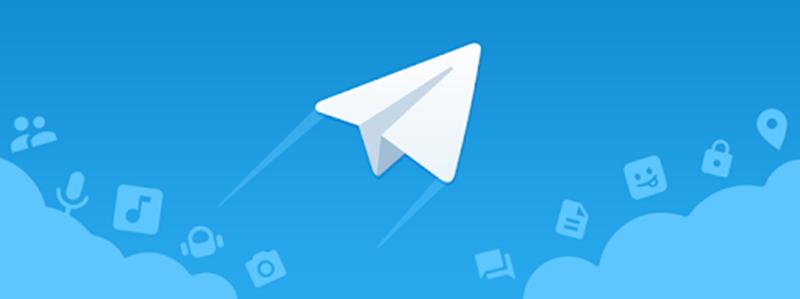 Telegram исполняется 6 лет