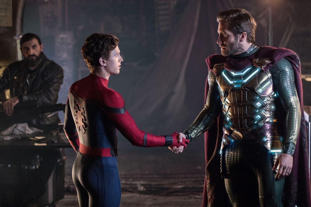 У главы Marvel Studios просто нет времени заниматься развитием вселенной, которая не принадлежит Disney