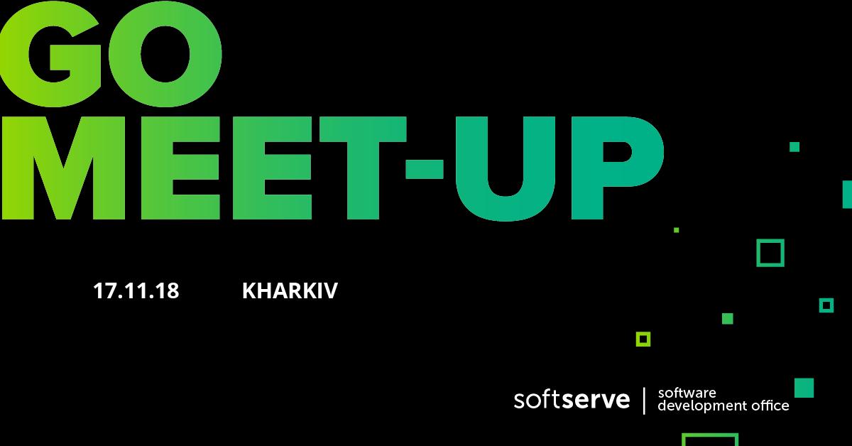 GO Meet-Up
