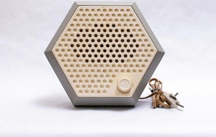 С 2020 года Укртелеком прекратит подключение проводных радиоточек